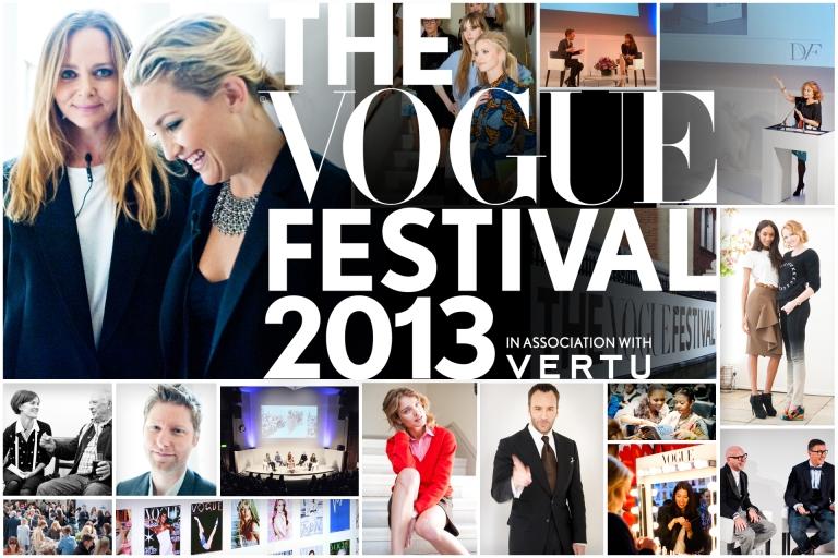VogueFestival2_1