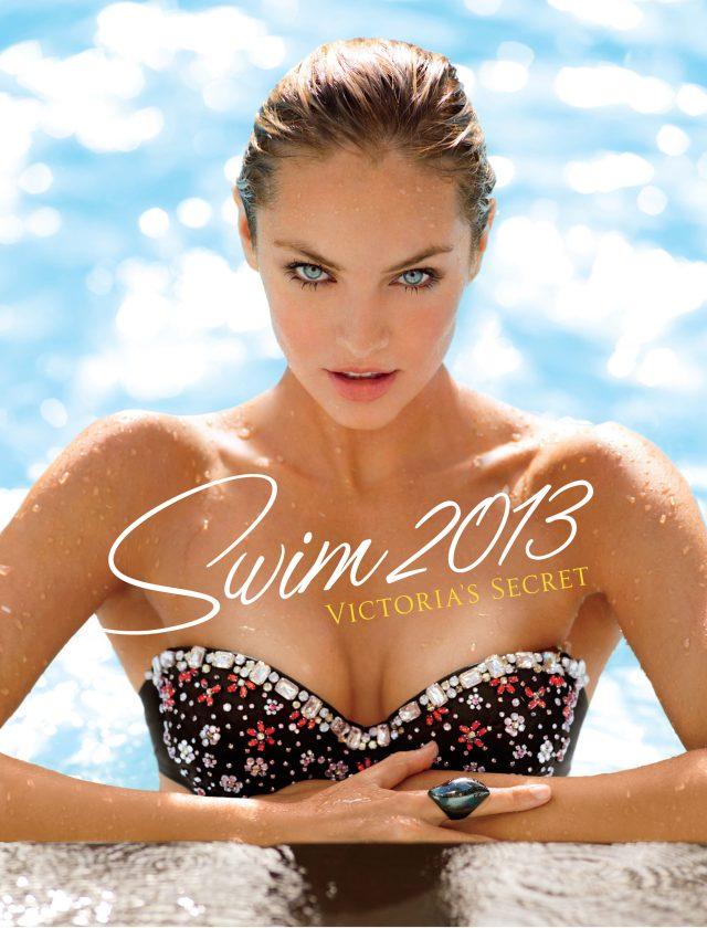 2013 swim VS