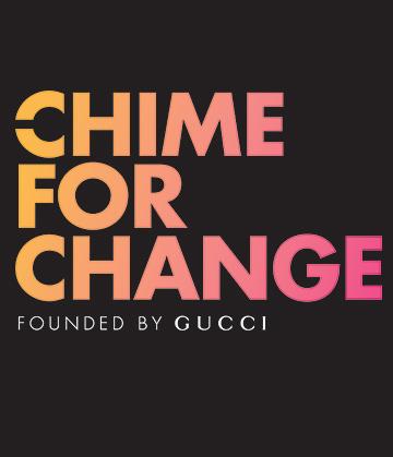 wg_chime_for_change_logo_web_2column