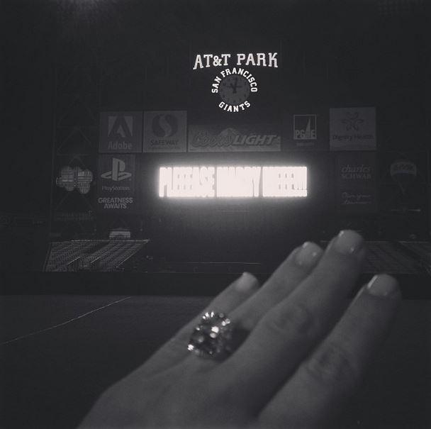 kim ring