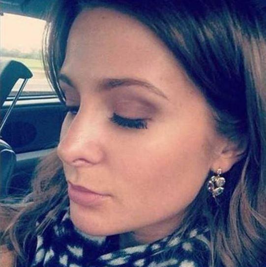 millie wonderland earrings
